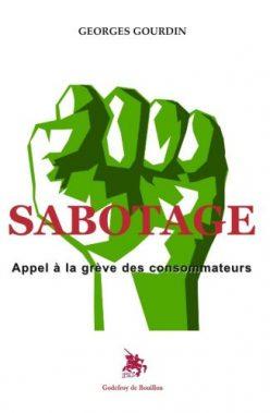 Sabotage !